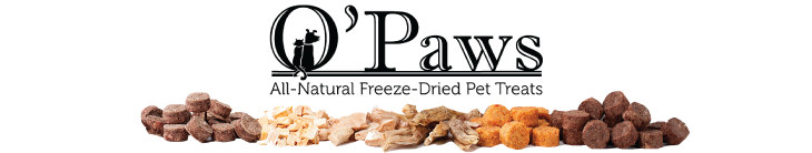 o-paws-logo-for-site.png